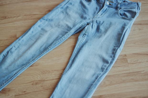 diy boyfriend jeans