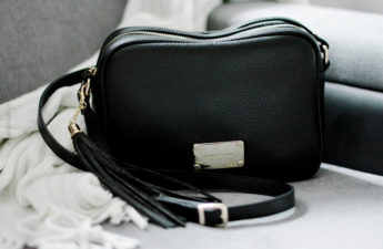 mimi large bag