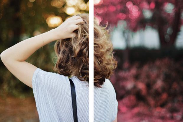 zmiana kolorów na zdjęciu