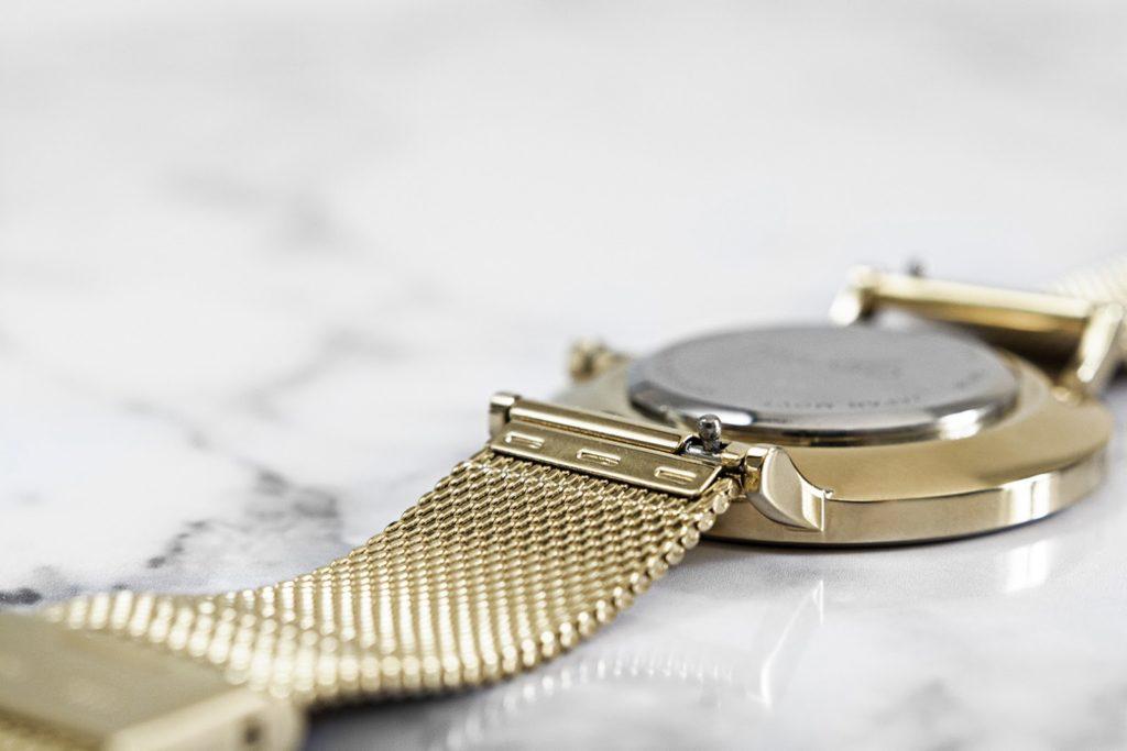 zegarek miugo
