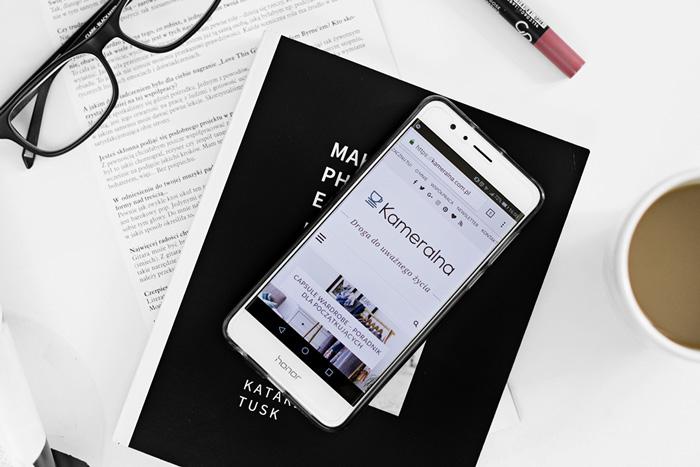 Najlepsze podcasty dla blogerów