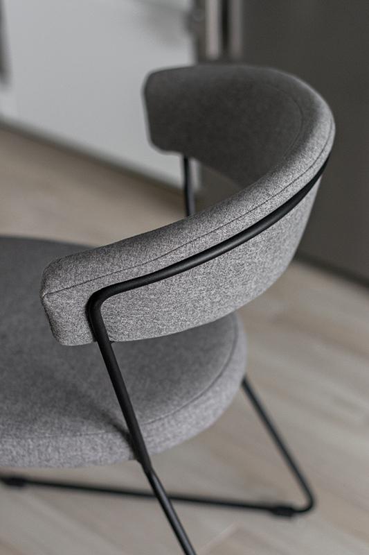 krzesła helix signal