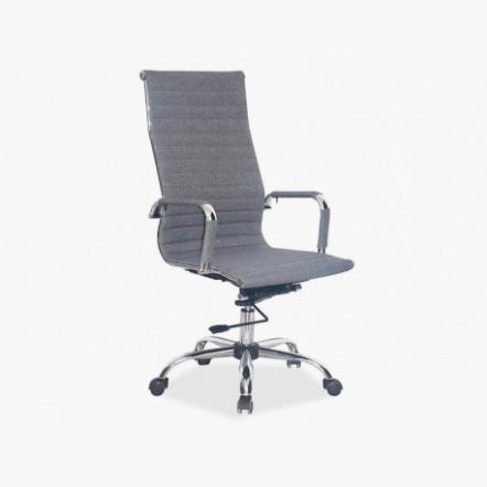 fotel-obrotowy-q-040-tkanina