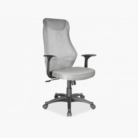fotel-obrotowy-q-170