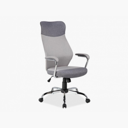 fotel-obrotowy-q-319