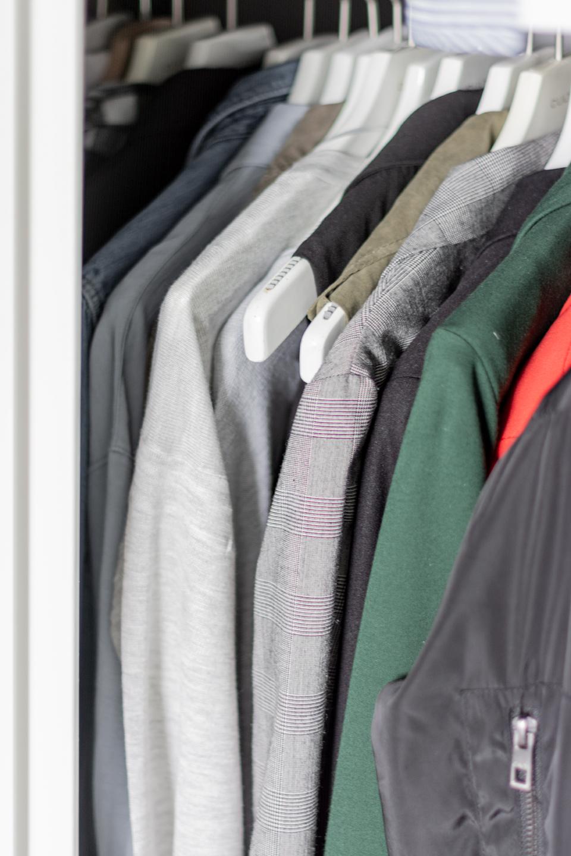 marki odzieżowe