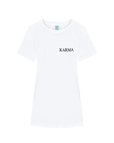 karma-koszulka