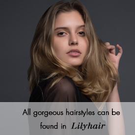 Lilyhair