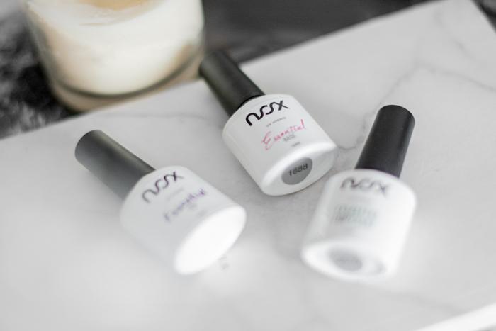 nox nails
