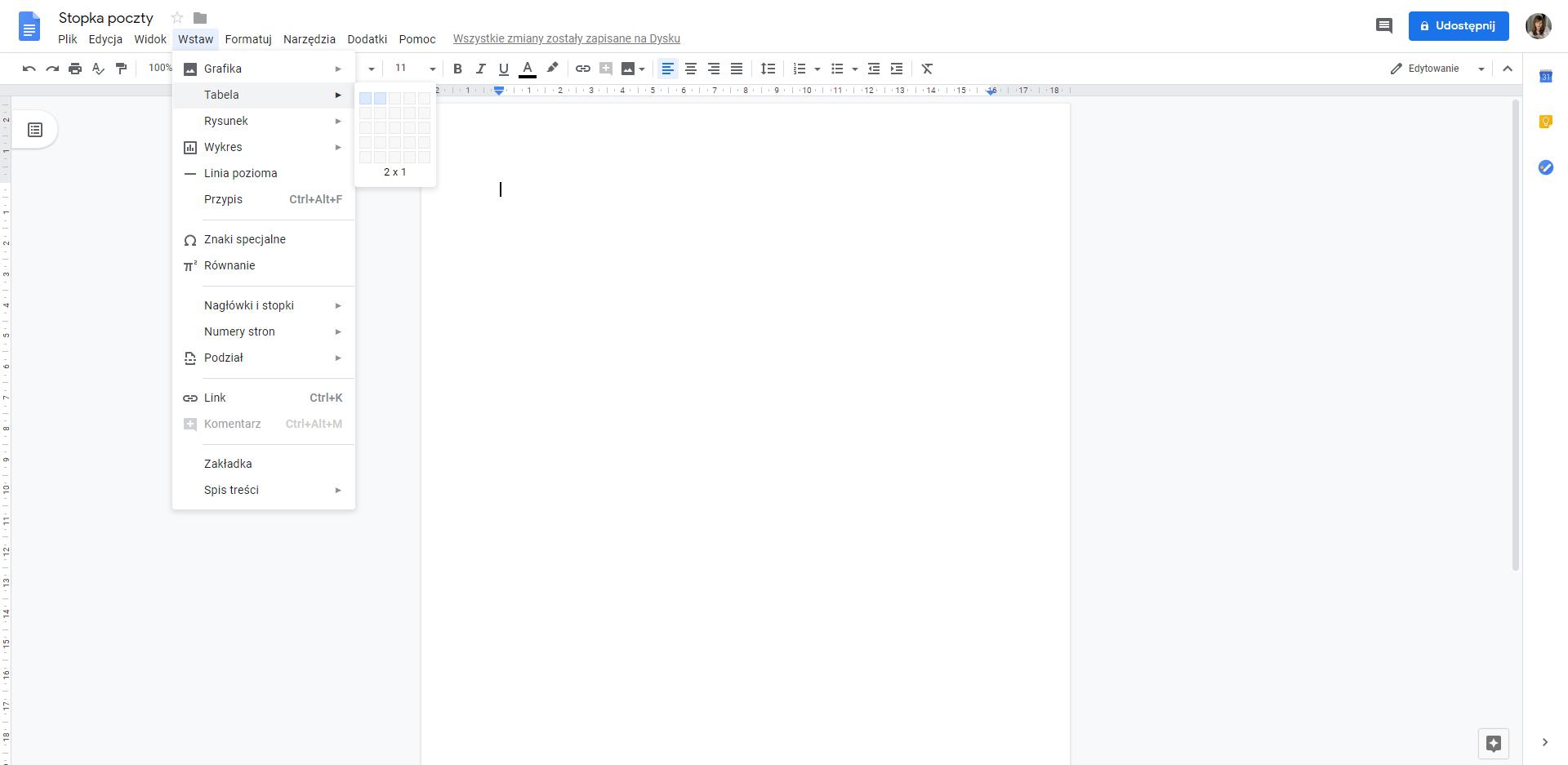 gmail stopka