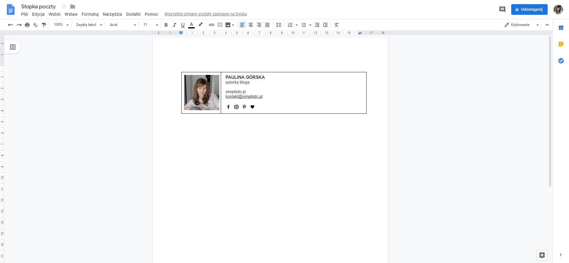 stopka gmail