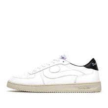 sneakersy sofix